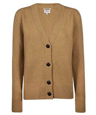 Woolrich WWKN0085FR UF0483 Knit