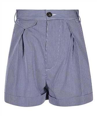 Dsquared2 S75MU0380 S53618 PATTERNED Shorts