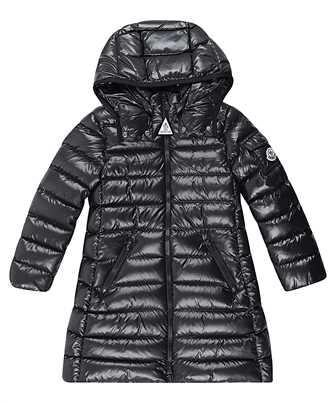 Moncler 1C501.10 68950# MOKA Girl's jacket