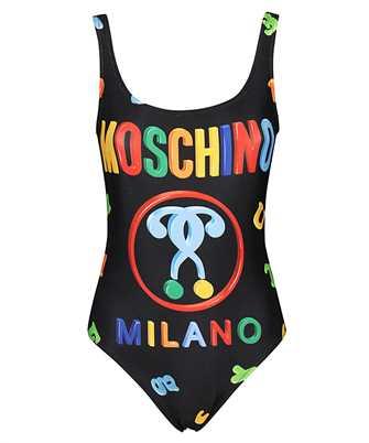 Moschino 4208 0597 Swimwear
