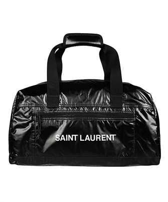 Saint Laurent 581374 HO21Z NUXX Borsa