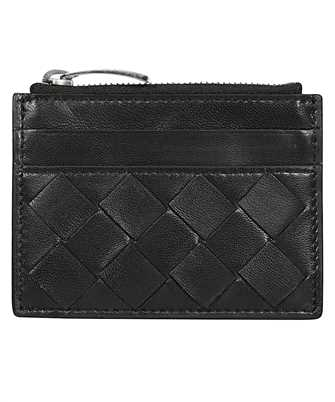 Bottega Veneta 608084 VCPP3 Card holder