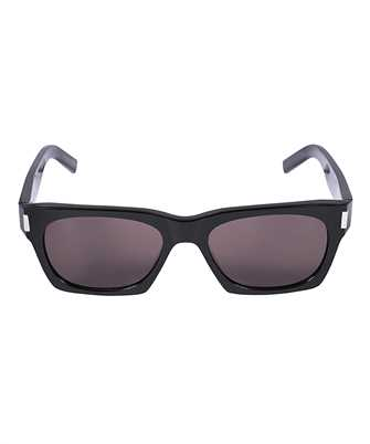 Saint Laurent 635972 Y9901 SQUARED Sunglasses