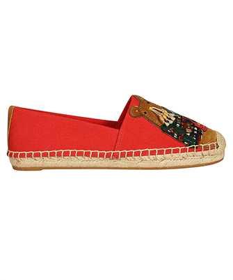 Tory Burch 64108 RITA Shoes