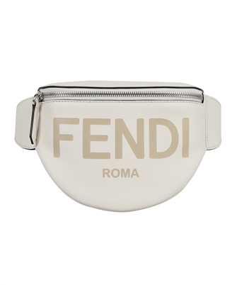 Fendi 7VA525 AFBF SMALL LEATHER Belt bag
