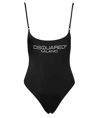 Dsquared2 D6BGD2550 Swimsuit