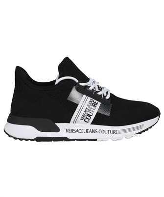 Versace Jeans Couture E0YWASA7 71930 AERODYNAMIC Sneakers