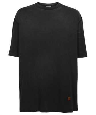 Acne FA-UX-TSHI00086 OVERSIZED T-shirt