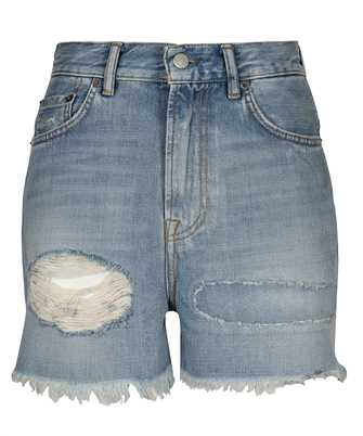Acne FN WN SHOR000043 DENIM Shorts