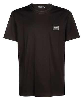Dolce & Gabbana G8KJ9T FU7EQ T-shirt