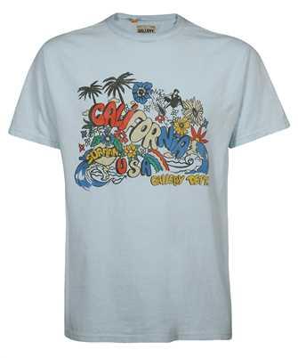 Gallery Dept. GD SST 1035 SURF SHACK T-Shirt