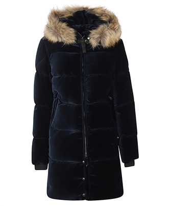 Parajumpers PWJCKLI33 P21 SINDY Coat