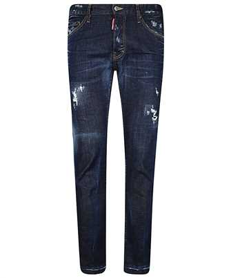 Dsquared2 S71LB0790 S30342 COOL GUY Jeans