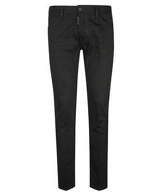 Dsquared2 S74LB0779 S30564 Jeans