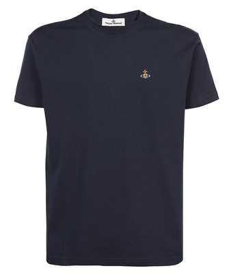 Vivienne Westwood 37010035 21719 GO CLASSIC T-shirt