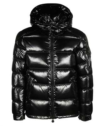 Moncler 40366.05 68950 MAYA Jacket
