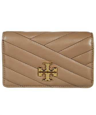 Tory Burch 56607 Wallet