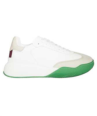 Stella McCartney 585525W1TV2 RUNNER LOOP Sneakers