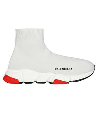 Balenciaga 587286 W1721 SPEED LT Sneakers
