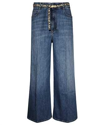 Stella McCartney 600447 SNH54 Jeans