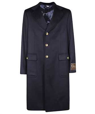 Gucci 625863 Z5311 Coat