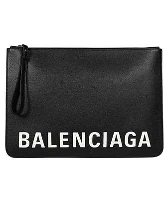 Balenciaga 630626 1IZK3 CASH Bag