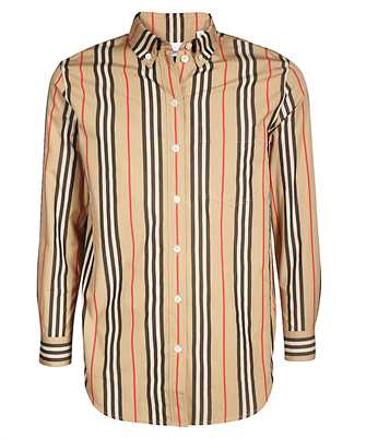 Burberry 8011359 Shirt