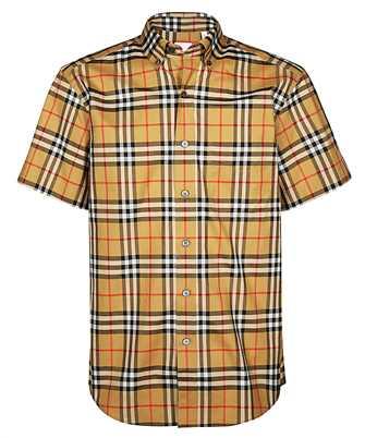 Burberry 8022265 JAMESON Shirt