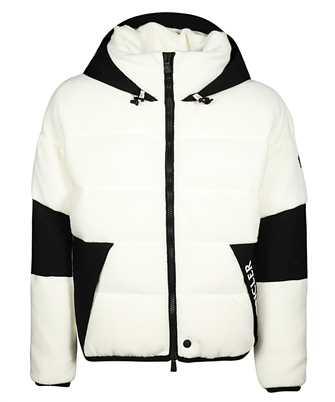 Moncler Grenoble 84024.50 C8013 Jacket