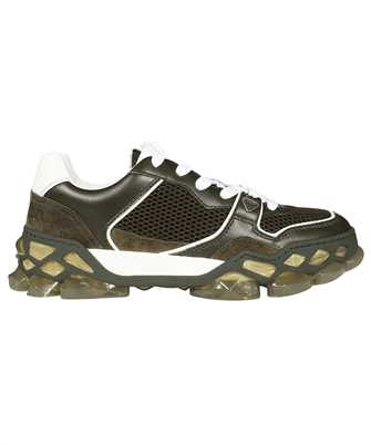 Jimmy Choo DIAMOND X TRAINER/M VZK Sneakers