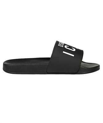 Dsquared2 FFM0007 17200001 Slides