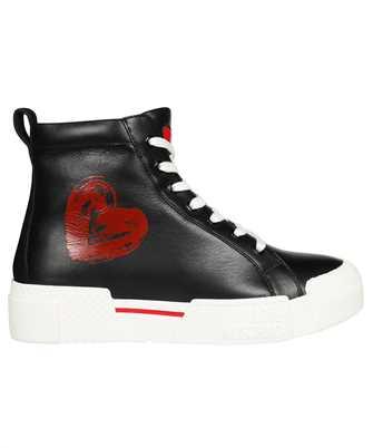 LOVE MOSCHINO JA15455G0D IAC Sneakers