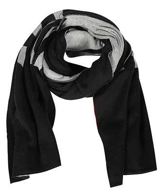 Dsquared2 KNM0033 13M02109 Scarf