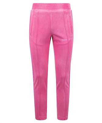 Palm Angels PMCA023F20FAB002 DYED TRACK Trousers