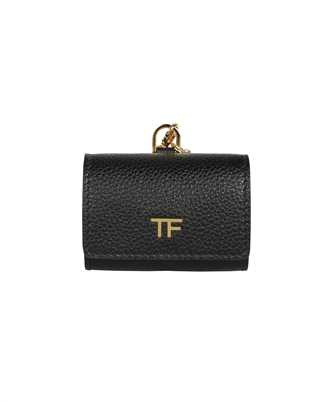 Tom Ford S0408T LCL095 TECHNOLOGY EARPHONE AirPods Pro case