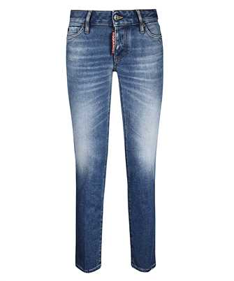 Dsquared2 S75LB0277 S30662 JENNIFER Jeans