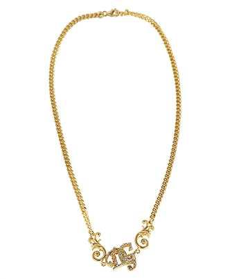 Dolce & Gabbana WNLL6A-W5YCL Collana