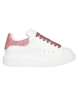 Alexander McQueen 558945 WHNBK Sneakers