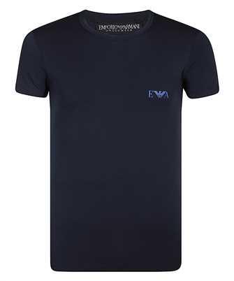 Emporio Armani 111670 0A7152PACK CREW NECK Underwear