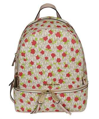 Michael Kors 30S1GEZB2B RHEA ZIP Backpack