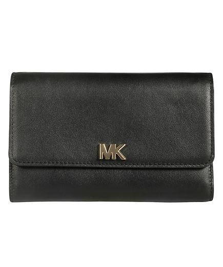Michael Kors 32S8GF6E2L Wallet