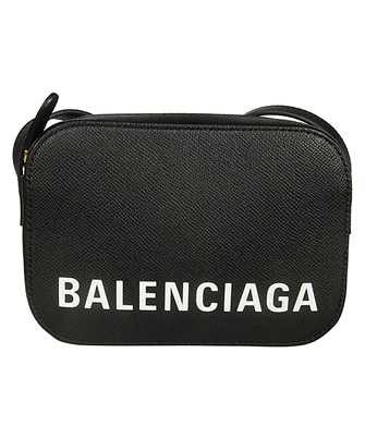 Balenciaga 558171 0OTNM VILLE CAM Bag