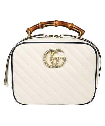 Gucci 602270 0OLFX Bag