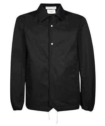 Bottega Veneta 605135 VA8Q0 Jacket