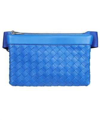 Bottega Veneta 651938 V0E52 CLASSIC HIDROLOGY Bag