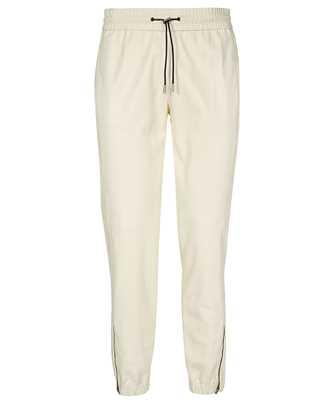 Saint Laurent 664566 YC2GA JOGGING Trousers