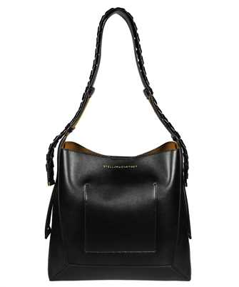 Stella McCartney 700167 W8775 MEDIUM HOBO Bag