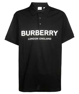 Burberry 8009497 Polo