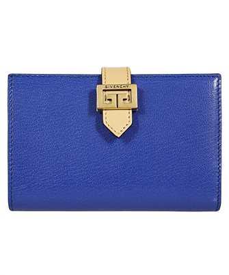 Givenchy BB601GB056 MEDIUM Wallet