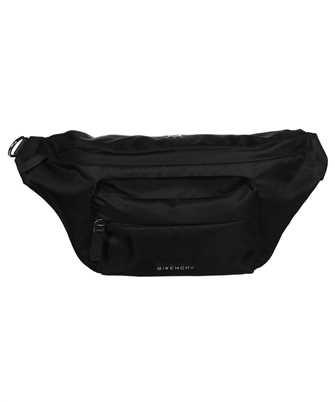 Givenchy BKU01ZK17R ESSENTIEL U Belt bag